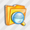 Icon Browse 3 Image