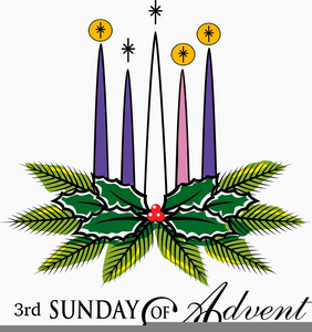 advent wreath clipart free free images at clker com vector clip rh clker com advent wreath clipart candles advent wreath clipart images