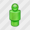 Icon User Agent 2 Image