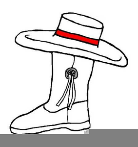 drill team boot clipart free images at clker com vector clip art rh clker com drill team clipart free dance drill team clipart