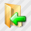 Icon Folder In Image