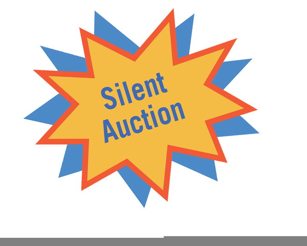 Free Silent Auction Clipart Free Images At Clker Com Vector Clip Art Online Royalty Free Public Domain