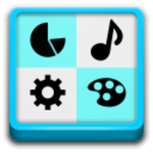 Categories Applications Other Icon Image