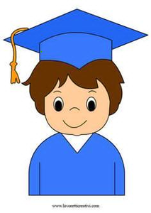 pre k graduation clipart free images at clker com vector clip rh clker com pre k clipart images bed pre k clipart free