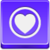 Free Violet Button Dating Image