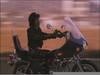 Prince Motorcycle Image
