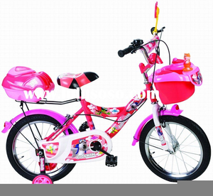 Free Clipart Images Bikes Image