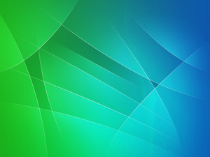 Aqua Blue Backgrounds Green | Free Images at Clker com - vector clip