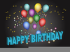 Clipart For Birthday Cards Image