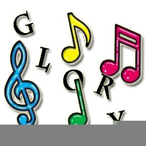 gospel music clipart free images at clker com vector clip art rh clker com gospel choir clipart gospel clip art free downloads