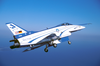 X-31 Enhanced Fighter Maneuverability (efm) Aircraft Image