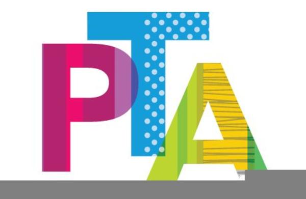 pta fundraiser clipart free images at clker com vector clip art rh clker com fundraising clip art free fundraiser clipart free