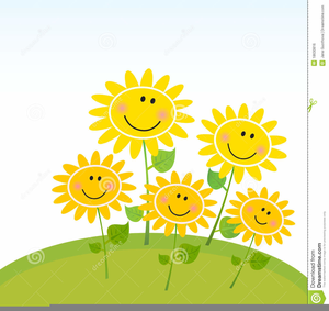 Summer happy. Free clipart images at