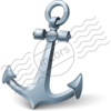 Anchor 16 Image