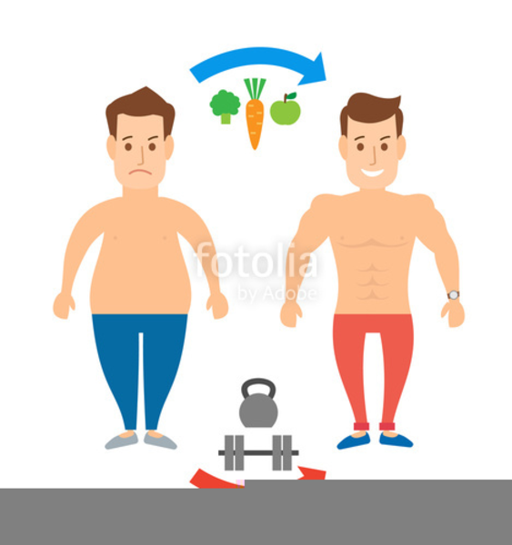 animated weight loss clipart free images at clker com vector rh clker com weight loss clipart funny weight loss clip art cartoons