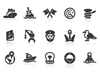 0111 Port Icons Xs Image