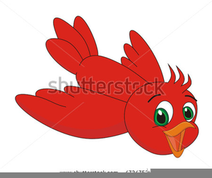 Free Clipart Flying Bird Free Images At Clker Com Vector Clip Art Online Royalty Free Public Domain
