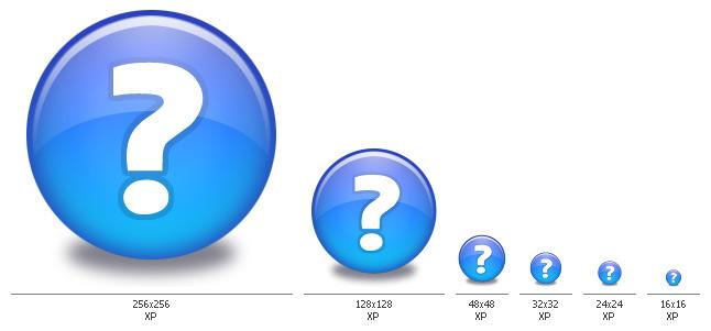 ip icon 01 icon sample image