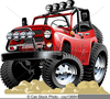 Clipart Jeep Image