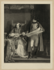 [clergyman And Soldier] Image