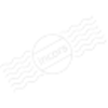 Emoticon Smile Image