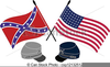 Civil War Clipart Drawings Image