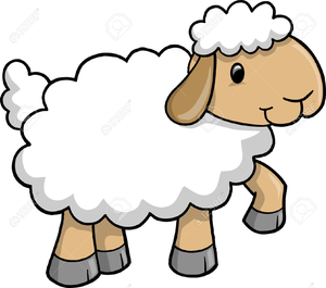 clipart lamb sheep free images at clker com vector clip art rh clker com clipart lamb faces clip art lamb girls