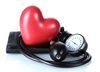Hypertension Nutrition Counseling Image