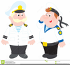 Sea Captain Clipart Images Image