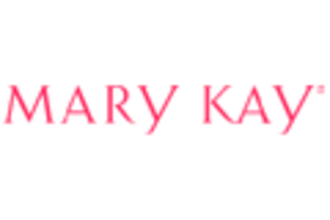 Marykay Image