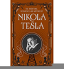 Tesla Inventions Book Image