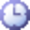 Actiprosoftware Windows Controls Editors Analogclock Icon Image