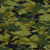 Free Military Clipart Army Image