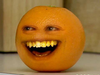 Annoying Orange Image