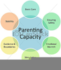 Clipart For Capacity Management Image