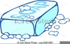 Clipart Soap Free Image