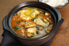 Korean Soup Recipes Image