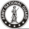 Army National Guard Clipart Image