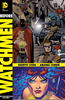 Before Watchmen Hardcover Image