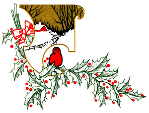 Christmas Christian Clipart.Free Christian Christmas Clipart For Mac Free Images At