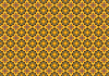 Batik Patterns Vector Image