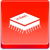 Free Red Button Icons Microprocessor Image