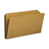 Smead Kraft File Folder Image
