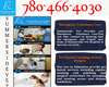 Edmonton Animal Hospital Pets Health Treatment Image