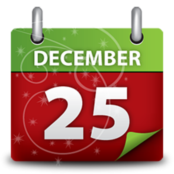"Calendar Holiday Clip Art : Search results for ""clip art december calendar"