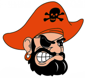 Pirates Cut Image