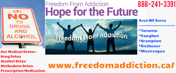 Drug Rehab And Addiction Recovery Centre In Brampton - Free Images at ...