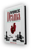 Cover For Divorce And Drama Lr Image