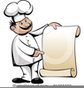 Cooking Utensil Clipart Free Image