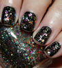 Opi Chasing Rainbows Image